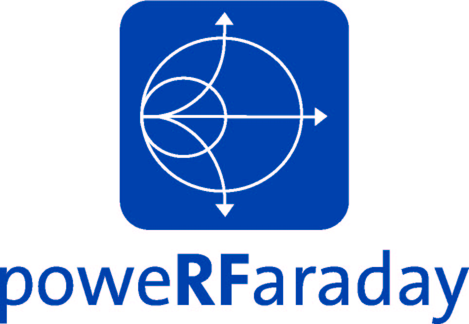 HPRF Faraday Parnership
